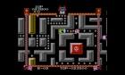 Screenshots de Devil World (CV) sur 3DS