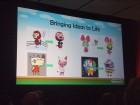 Photos de Animal Crossing : New Leaf sur 3DS