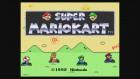 Screenshots de Super Mario Kart (CV) sur WiiU
