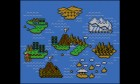 Screenshots de Adventure Island II (CV) sur 3DS