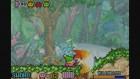 Screenshots de Kirby et le Labyrinthe des Miroirs (CV) sur WiiU