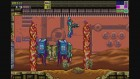 Screenshots de Metroid Fusion (CV) sur WiiU