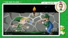 Screenshots de Année de Luigi