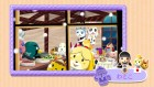 Screenshots de Animal Crossing