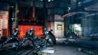 Screenshots de Batman : Arkham Origins Blackgate - Deluxe Edition sur WiiU