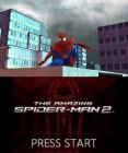 Screenshots de The Amazing Spiderman 2 sur 3DS