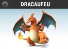 Artworks de Super Smash Bros. for 3DS sur 3DS