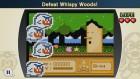 Screenshots de NES Remix 2 sur WiiU