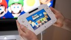 Photos de NEW Super Mario Bros. U sur WiiU