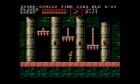 Screenshots de Castlevania III : Dracula's Curse (CV) sur 3DS