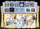 Screenshots de Super Mario World 2 : Yoshi's Island sur SNES