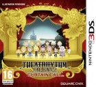 Image Theatrhythm Final Fantasy : Curtain Call (3DS