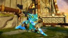 Screenshots de Skylanders : Trap Team sur WiiU