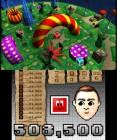 Screenshots de Bit Boy!! Arcade sur 3DS