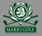 Artworks de Mario Golf : World Tour sur 3DS