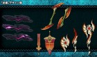 Capture de site web de Monster Hunter 4 Ultimate sur 3DS