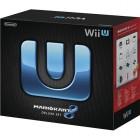 Boîte US de Wii U sur WiiU