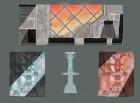 Artworks de Stealth Inc. 2 : A Game of Clones sur WiiU