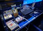 Photos de Salon de jeux vidéo