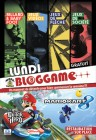 Capture de site web de Tournois et concours