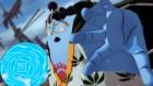 Screenshots de One Piece Unlimited World : Red sur WiiU