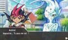Screenshots de Yu-Gi-Oh! Zexal : World Duel Carnival sur 3DS