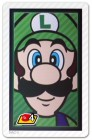 Scan de Photos with Mario sur 3DS