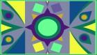 Screenshots de Color Zen sur WiiU