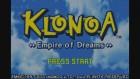 Screenshots de Klonoa : Empire of Dreams (CV) sur WiiU