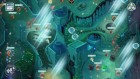 Screenshots de SQUIDS Odyssey sur WiiU