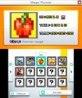 Screenshots de Picross e4 sur 3DS