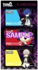 Photos de Persona Q : Shadow of the Labyrinth sur 3DS