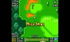 Screenshots de Mario Golf (CV) sur 3DS