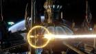 Screenshots de LEGO Batman 3 : Au-delà de Gotham sur WiiU