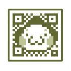 Artworks de Pullblox World sur WiiU