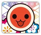 Photos de Taiko Drum Master: Don and Katsu's Space-Time Great Adventure sur 3DS