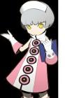 Capture de site web de Persona Q : Shadow of the Labyrinth sur 3DS