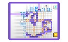 Capture de site web de Picross e5 sur 3DS