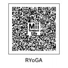 Divers de Tomodachi Life sur 3DS