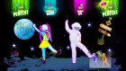 Screenshots de Just Dance 2015 sur WiiU