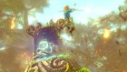 Screenshots de The Legend of Zelda Wii U sur WiiU