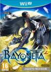 Image Bayonetta 2 (WiiU)