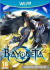 Image Bayonett