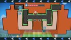 Screenshots de Pullblox World sur WiiU