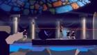 Screenshots de Another World - 20th Anniversary Edition sur WiiU