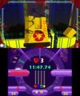 Screenshots de Van Helsing sniper Zx100 sur 3DS
