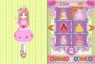 Screenshots de Anne's Doll Studio: Lolita Collection sur NDS