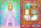 Screenshots de Anne's Doll Studio: Princess Collection sur NDS