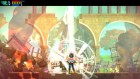 Screenshots de Guacamelee! Super Turbo Championship Edition sur WiiU