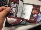 Photos de Senran Kagura 2 : Shinku sur 3DS